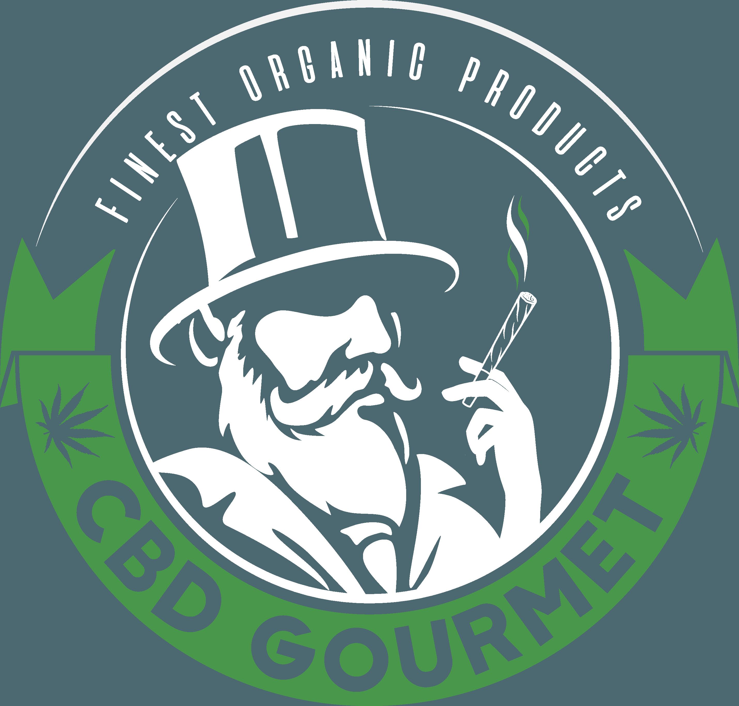 CBD Gourmet